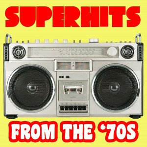 Superhits From The '70s