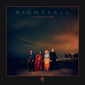 Nightfall album
