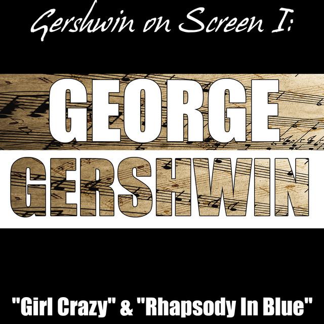 I Got Rhythm (feat  Judy Garland), a song by George Gershwin - Judy