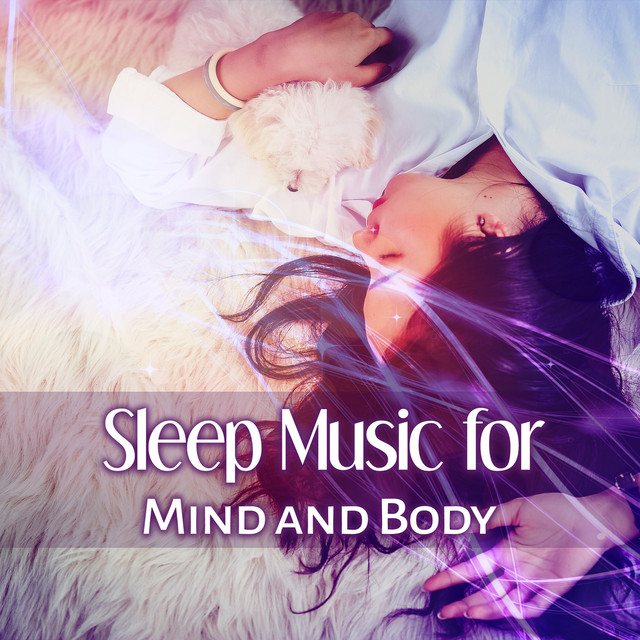 Music for Weight Loss – Insomnia Cure, a song by Deep Sleep Hypnosis