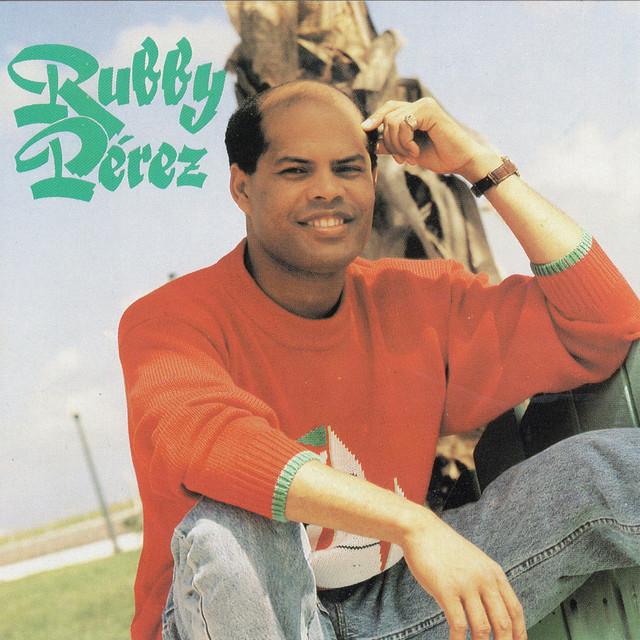 Rubby Perez (1996)