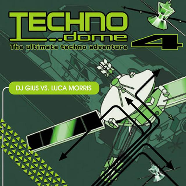 Technodome 4