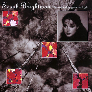 Sarah Brightman Early One Morning cover