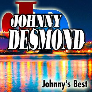 Johnny's Best album