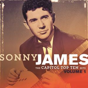 The Capitol Top Ten Hits Vol. 1 album