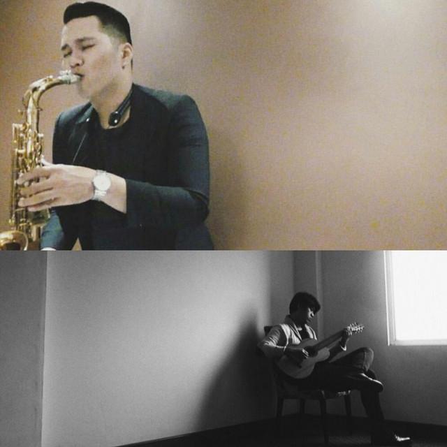 free download lagu Bimbang (feat. Romansa Kristianda) gratis