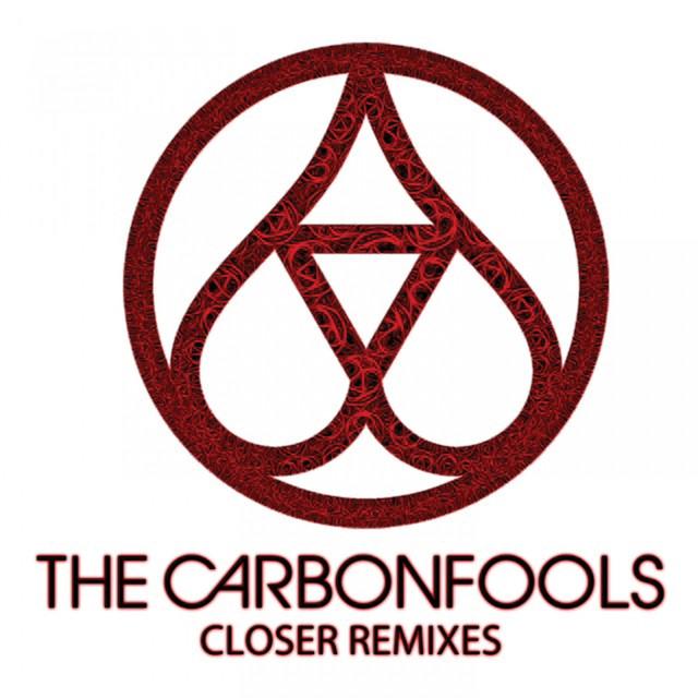 carbonfools carbonsoul