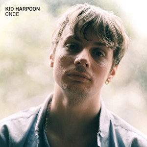 Kid Harpoon