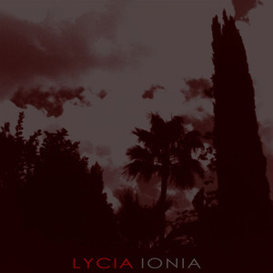 Ionia album