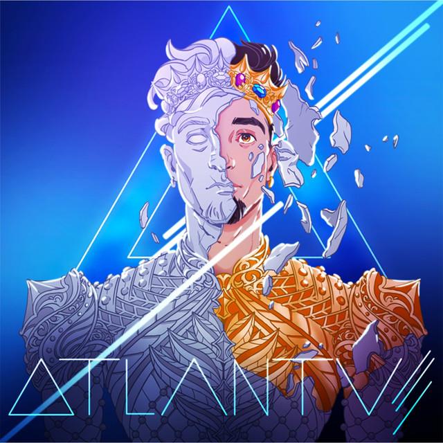 Atlantus
