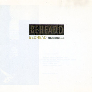 Beheaded album