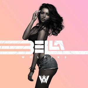 Bella - Wolfine