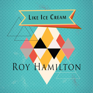 Like Ice Cream album