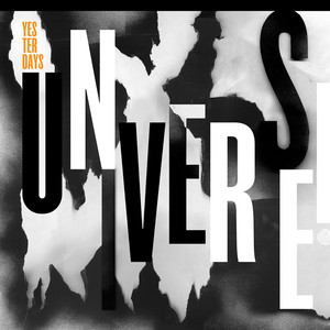 Yesterdays New Quintet Umoja (Unity) cover