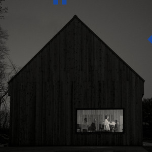 Sleep Well Beast album