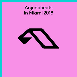 Anjunabeats In Miami 2018
