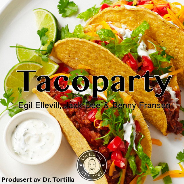 Tacoparty