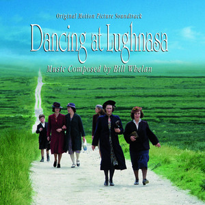 Dancing at Lughnasa - Music from the Motion Picture album