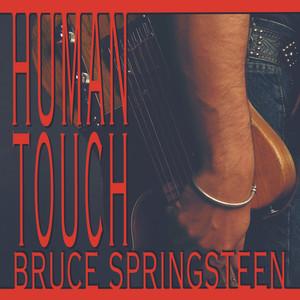 Human Touch album