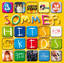 Sommerhits For Kids cover