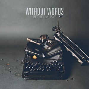 Without Words Albumcover