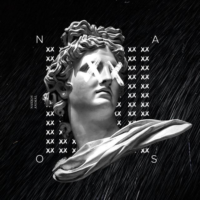Naxxos