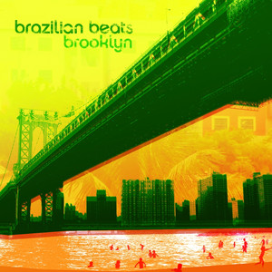 Brazilian Beats Brooklyn  - Rita Lee
