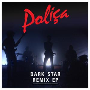 Dark Star EP (Remix) album