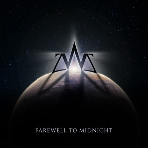 Farewell to Midnight