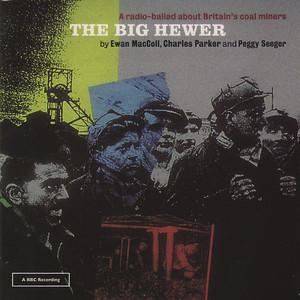 The Big Hewer album