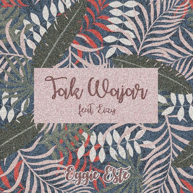 free download lagu Tak Wajar gratis