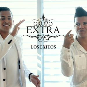 Los Exitos album