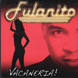 Vacaneria! Albumcover