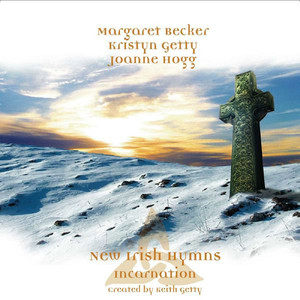 New Irish Hymns 3 - Incarnation