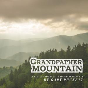 Grandfather Mountain album