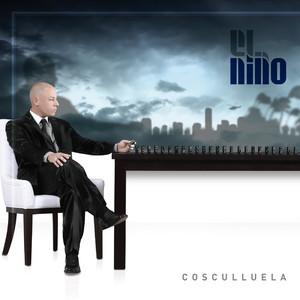 El Niño Albümü