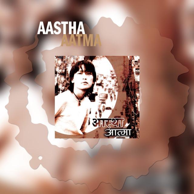 Holi Hai By Malini Awasthi On Spotify: Aastha On Spotify
