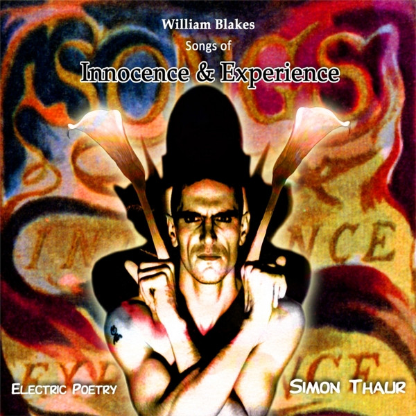 innocence and experience in blakes songs essay A suggested list of literary criticism on william blake's songs of innocence and experience the listed critical essays and books will be invaluable for writing essays and papers on songs of innocence and experience.