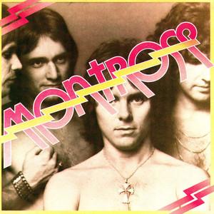 Montrose album