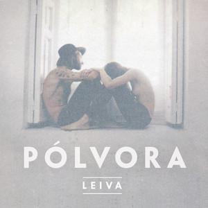 Polvora - Leiva