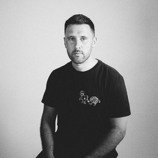 Danny Howard tickets and 2021  tour dates