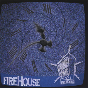 Prime Time - Firehouse