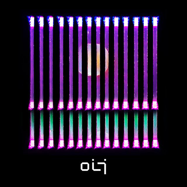 Luminate EP
