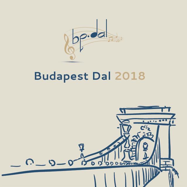 Budapest, engedj el!