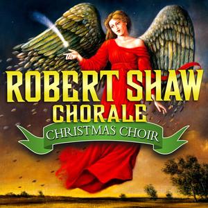 Christmas Choir album