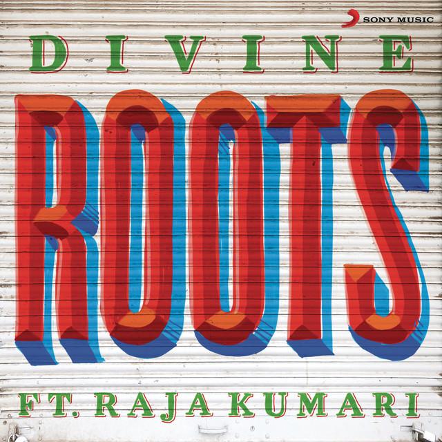 DIVINE Raja Kumari Roots