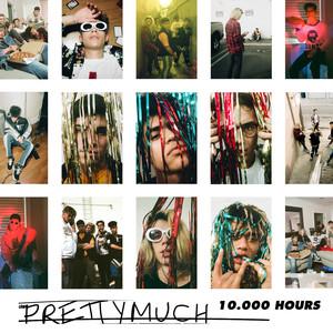 10,000 Hours Albümü