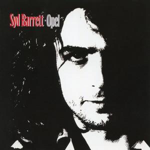 Opel - Syd Barrett