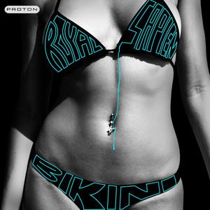 Bikini Albümü