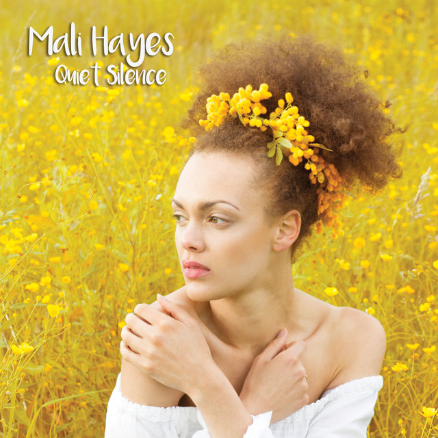 Mali Hayes tickets and 2018 tour dates